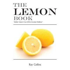The Lemon Book