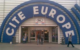 cite europe