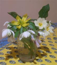 doll vase January 2008