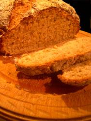 spelt soda bread.jpg