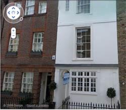 Photo: Chelsea house