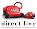 direct_line_logo