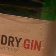 Irene's Strawberry vodka liqueur recipe