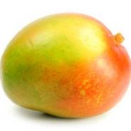 Sweet mango and apricot chutney recipe