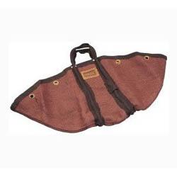 Photo: Plumber's bag